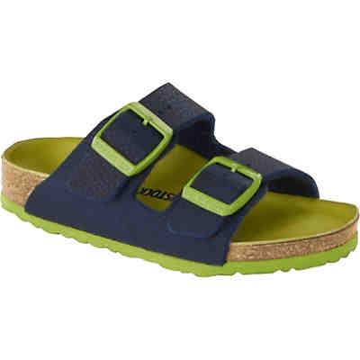 separation shoes 871a6 6bd1f Birkenstock Kinderschuhe günstig online kaufen | myToys