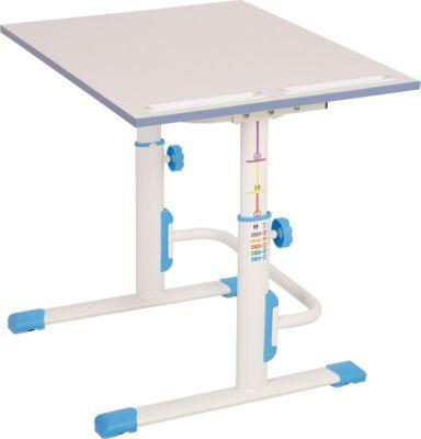Star Wars Kids Schreibtisch und Schublade