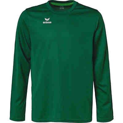 competitive price 2f829 c8df0 erima T-Shirts & Trikots online kaufen | myToys