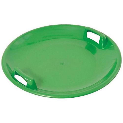 Ледянка Hamax Ufo, зеленая от Hamax
