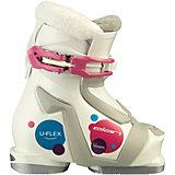 Горнолыжные ботинки Elan Bloom XS