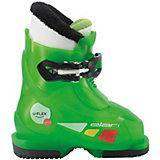 Горнолыжные ботинки Elan Ezyy XS