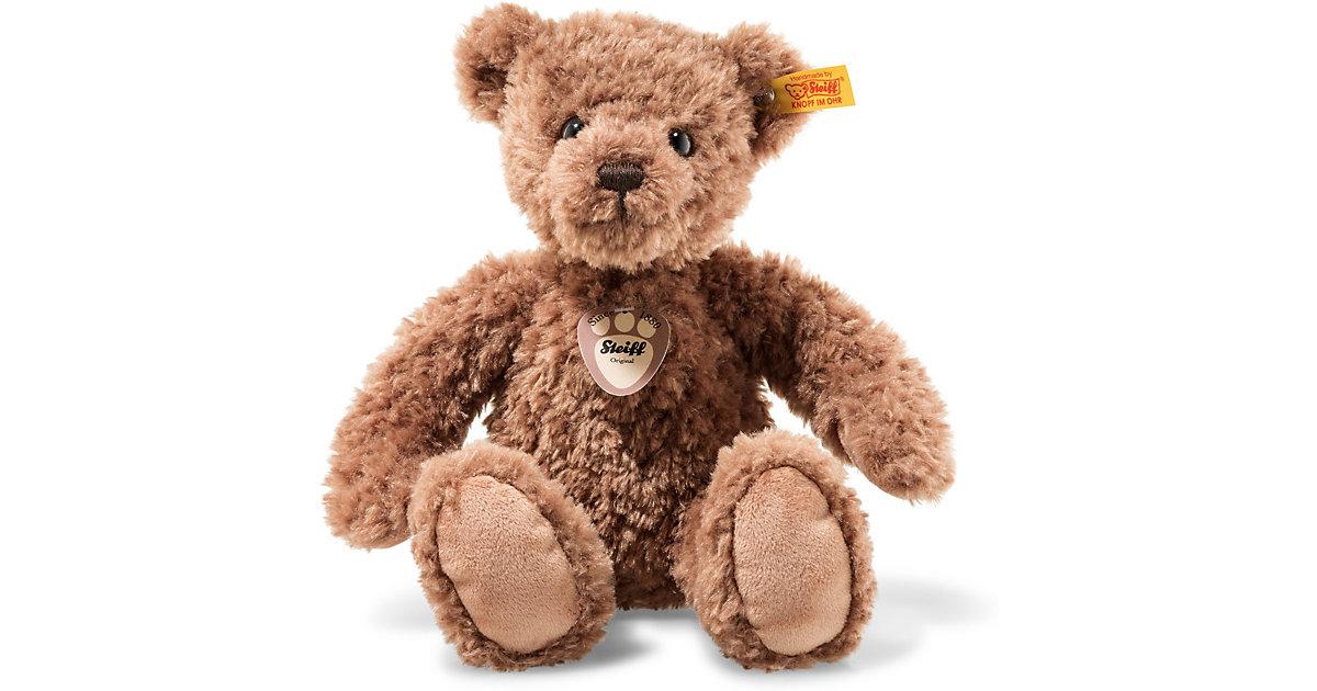Image of Steiff Kuscheltier Bär My Bearly Teddybär, 28 cm