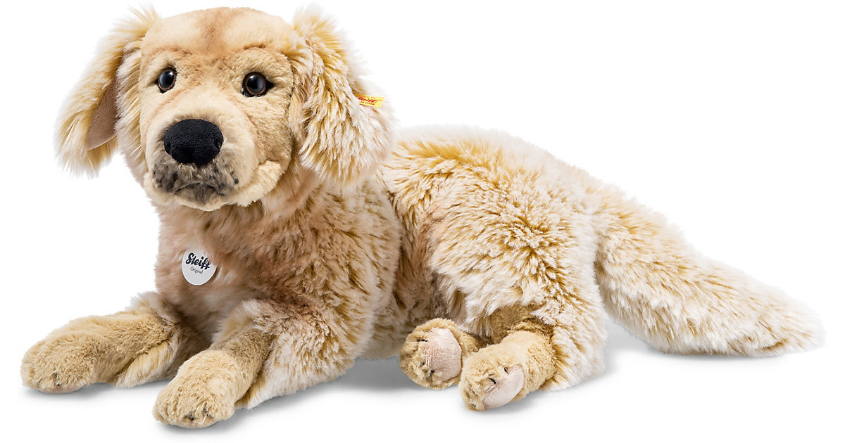 Image of Andor Golden Retriever (45 cm) [hellbraun]