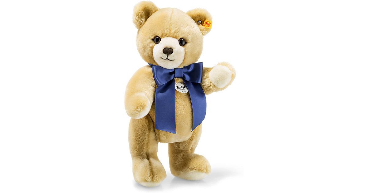 Steiff · Teddybär Petsy (28 cm) [blond]