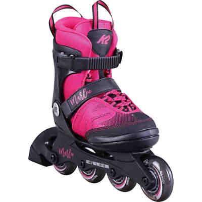 e5aff3b93b6 Inline Skates & Inliner für Kinder online kaufen | myToys