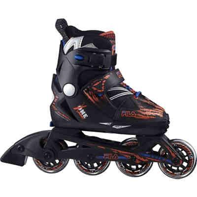 f42877de186 Inline Skates & Inliner für Kinder online kaufen | myToys