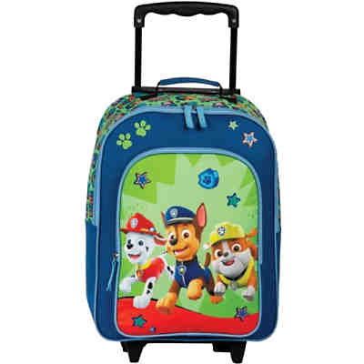Kindertrolley Paw Patrol