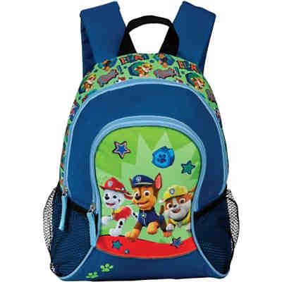 2f851d8a98f23 Kinderrucksäcke - Rucksäcke für Kinder günstig online kaufen
