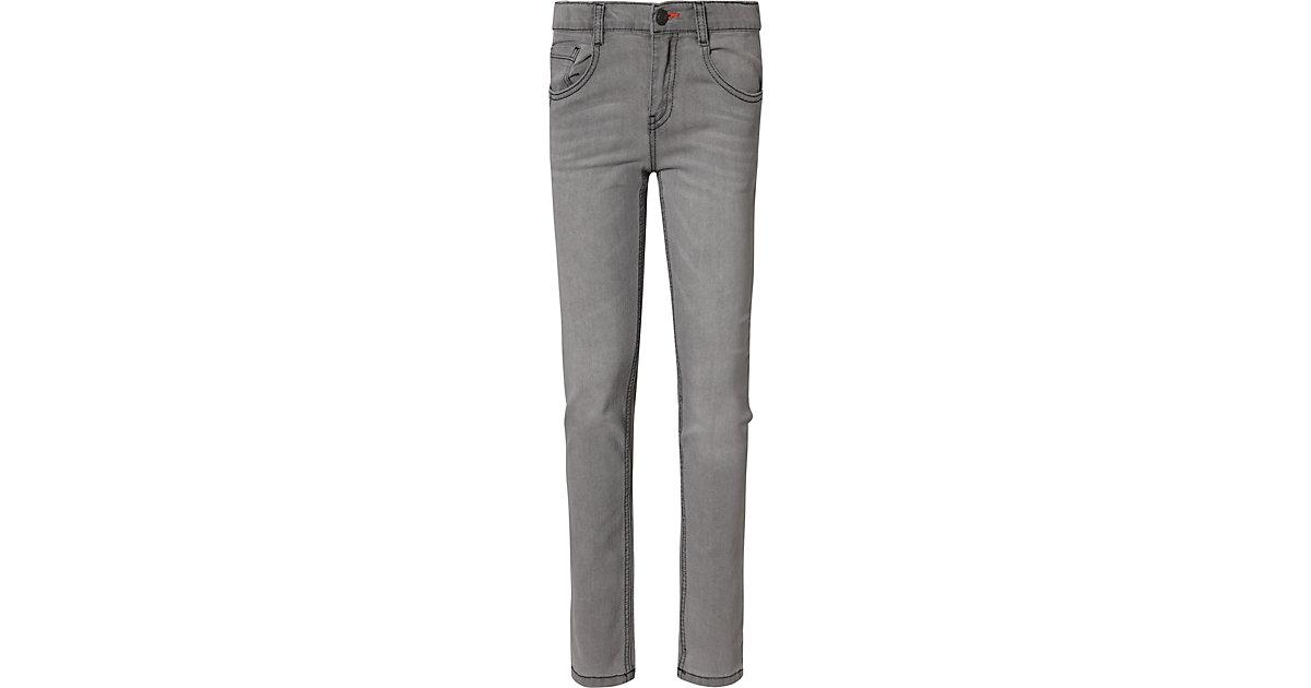 Jeans , skinny Gr. 140 Jungen Kinder