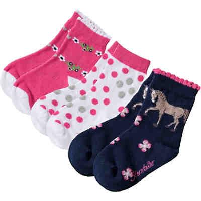 365142e338 Babystrümpfe und Babystrumpfhosen online kaufen | myToys