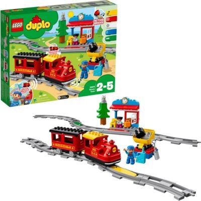 Schienen 10882 LEGO DUPLO