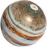 Надувной мяч Bestway Юпитер, 61 см