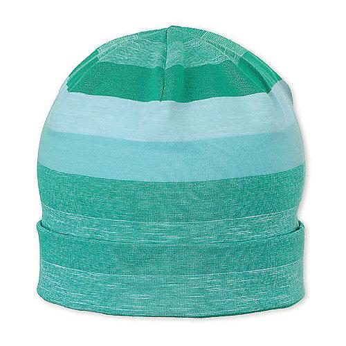 Шапка Sterntaler - зеленый от Sterntaler