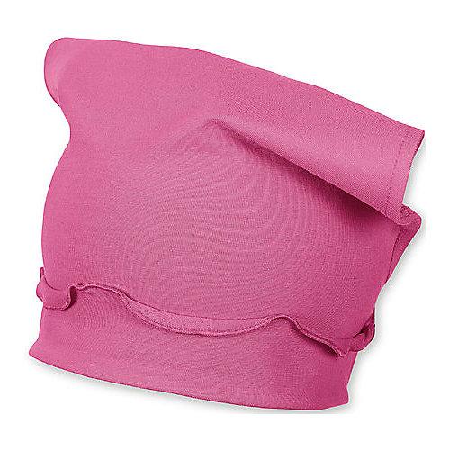 Шапка Sterntaler - светло-розовый от Sterntaler
