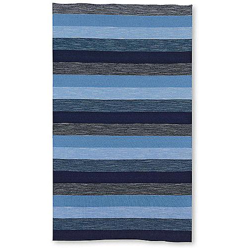 Снуд Sterntaler - темно-синий от Sterntaler