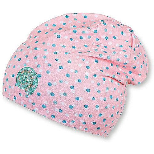 Шапка Sterntaler - блекло-розовый от Sterntaler