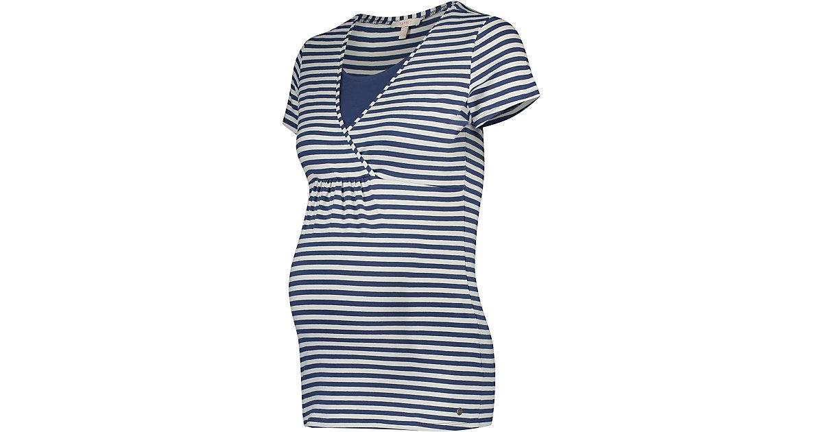 ESPRIT · Stillshirt Gr. 44 Damen Kinder