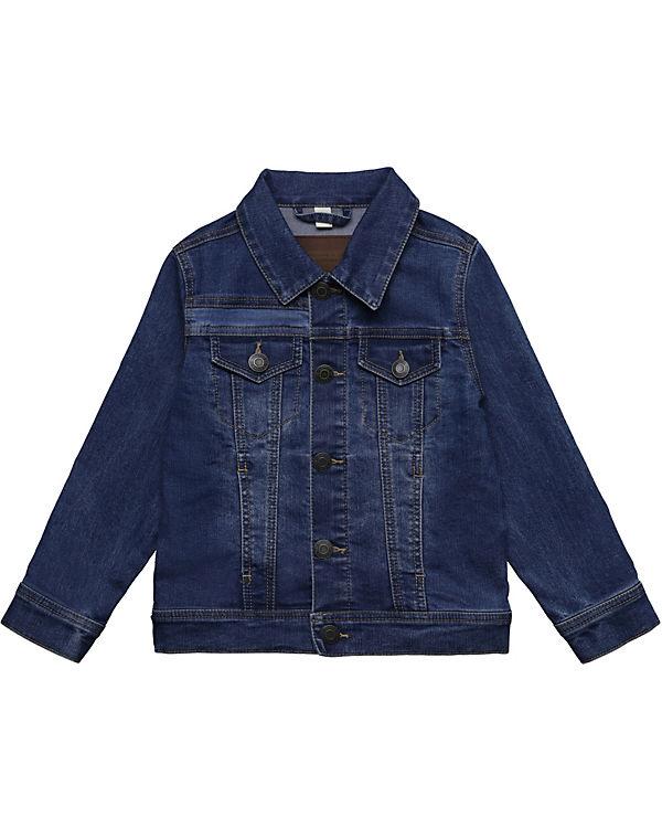 size 40 c9081 86484 Jeansjacke für Jungen, ESPRIT