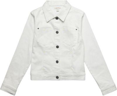 Jeansjacke für Mädchen, ESPRIT