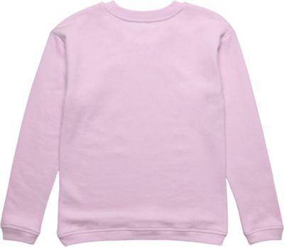 emoji sweatshirt mädchen