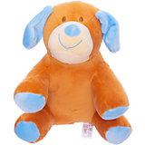 Мягкая игрушка Teddy Собака, 14 см