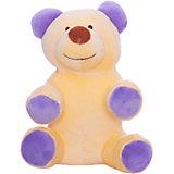 Мягкая игрушка Teddy Медведь, 14 см