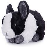 Мягкая игрушка Teddy Кролик, 18 см