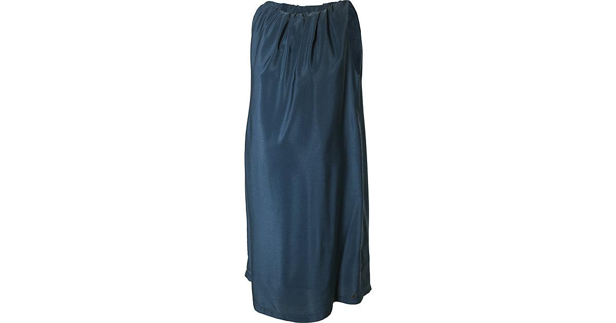 ESPRIT · Umstandskleid Gr. 38 Damen Kinder