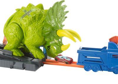 Spielzeug Scalextric Sport Meccano Schiene Gerade 30 Cm X 2/rennstrecke Auto Spielzeug