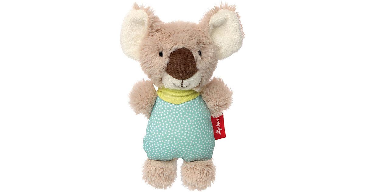 sigikid · Rassel Koala, Urban Baby Edition (39061)