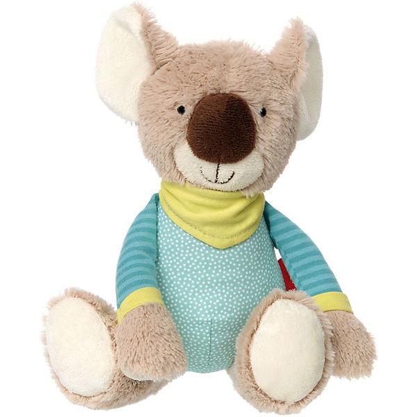 4a6499759c6c55 Kuscheltier Koala