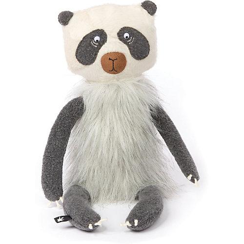 Коллекционная игрушка Зверский Город, Сьюзи Су Ши, 42 см от Sigikid