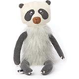 Коллекционная игрушка Зверский Город, Сьюзи Су Ши, 42 см