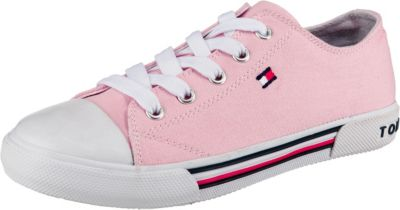 TOMMY HILFIGER Sneakers & Sportschuhe online kaufen | myToys