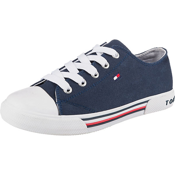 4424f64652 Kinder Sneakers Low, TOMMY HILFIGER   myToys