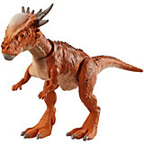 Базовая фигурка динозавра Jurassic World Dino Rivals Стигимолох Стигги