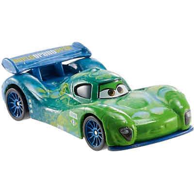 Cars Spielzeug Alles Rund Um Die Autos Aus Dem Disney Film Mytoys