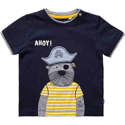 6dc603439c38af Baby T-Shirts - Babyshirts online kaufen