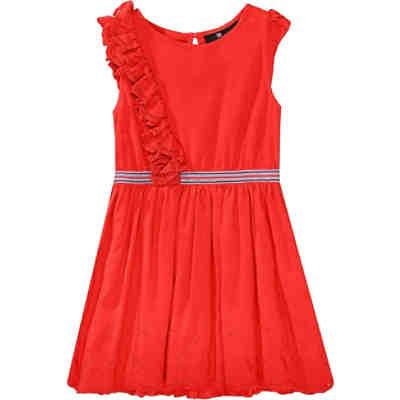 Kinderkleider Mädchenkleider Online Kaufen Mytoys