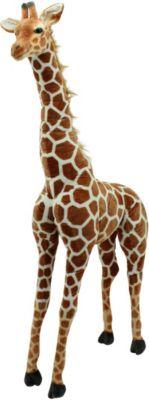 Giraffe stehend ca 85 cm