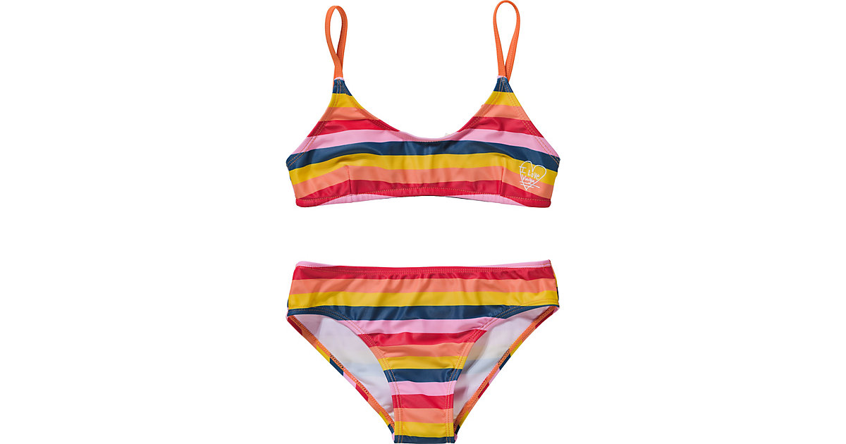 Vingino · Kinder Bikini ZENJA Gr. 116 Mädchen Kinder
