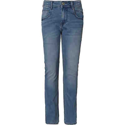169976af89638 Vingino Kindermode: Hosen, T-Shirts günstig online kaufen | myToys