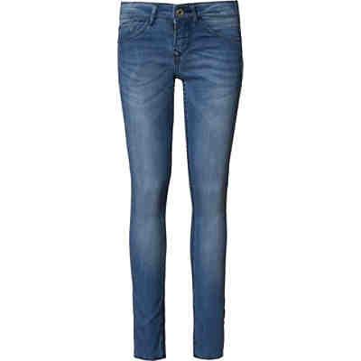 368e591087f4c3 Jeans BARBERA Skinny Fit für Mädchen ...