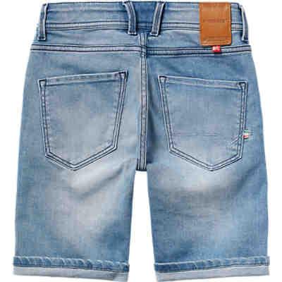 274b0d877844d8 Jeansshorts CLAAS für Jungen Jeansshorts CLAAS für Jungen 2