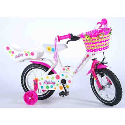 Kinderfahrrad Ashley, 12 Zoll