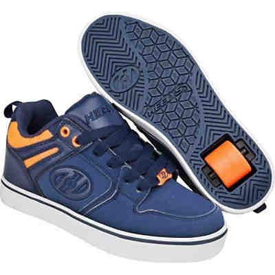 7941b6be26 Schuhe mit Rollen für Jungen, ...