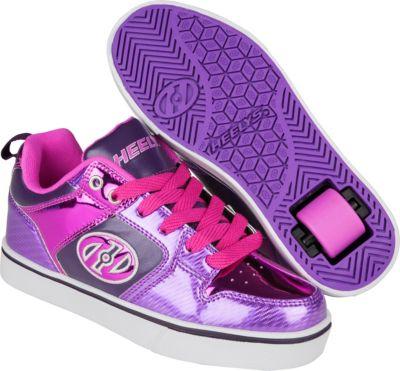 Schuhe mit Rollen Voyager für Mädchen, HEELYS | myToys