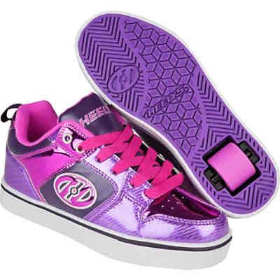 9d795f3f1a Schuhe mit Rollen für Mädchen, ...