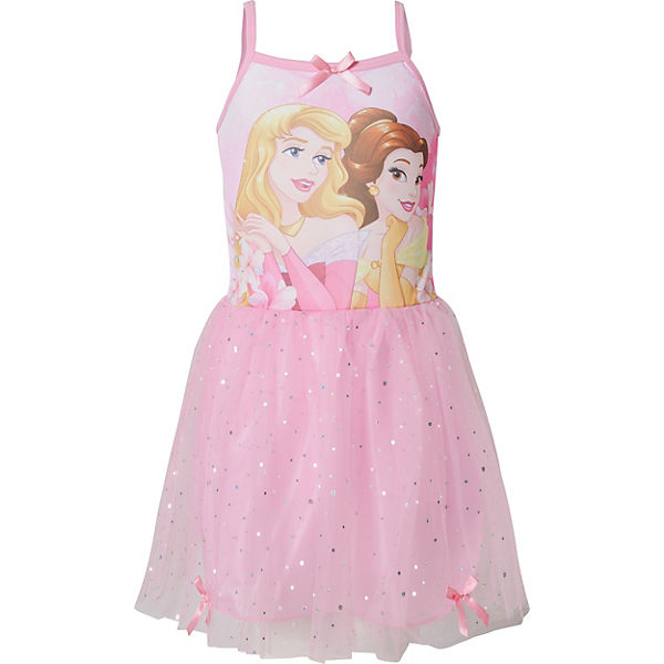 Disney Princess Kinder Kleid